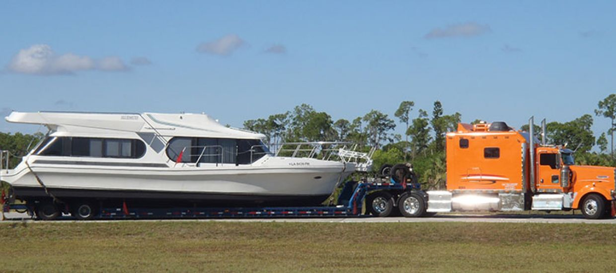 yacht-transport-banner-10