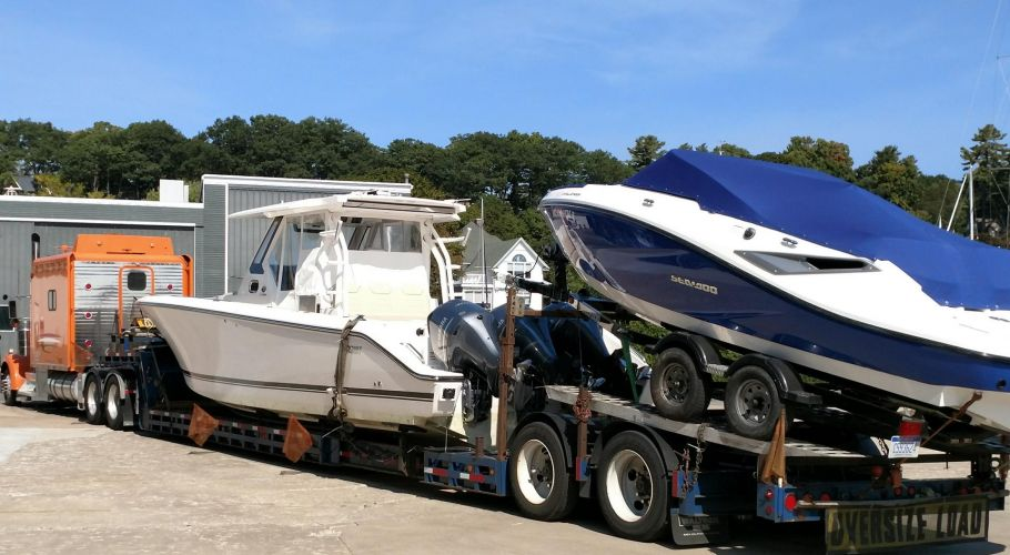 c-and-j-yacht-transport-04