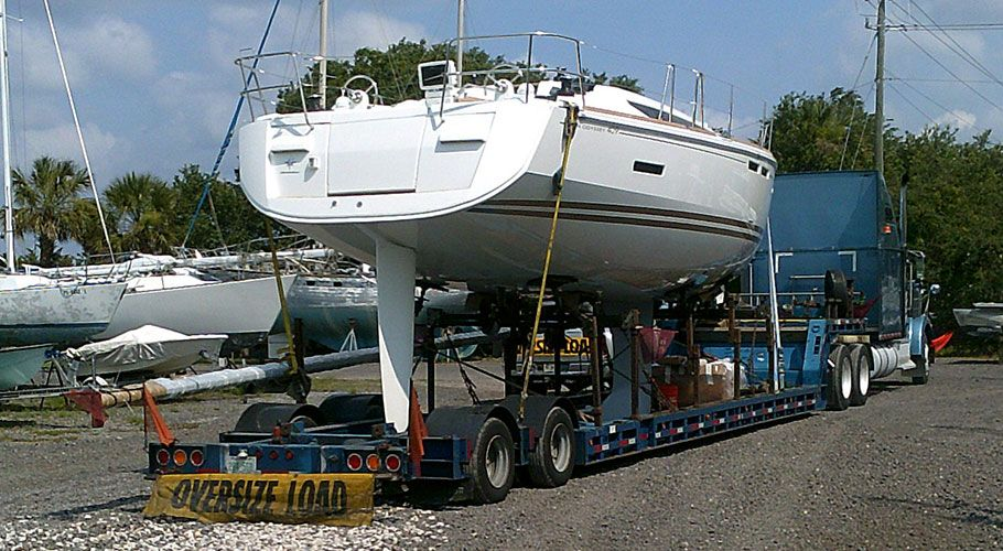 yacht-transport-3