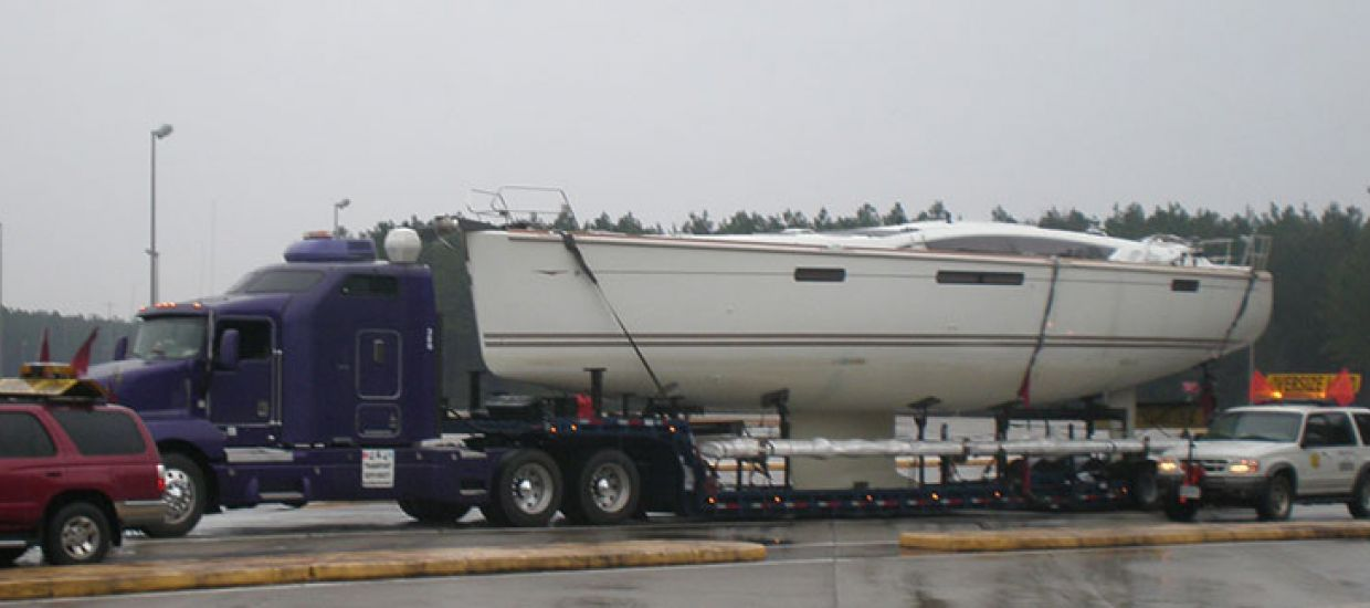 yacht-transport-banner-13