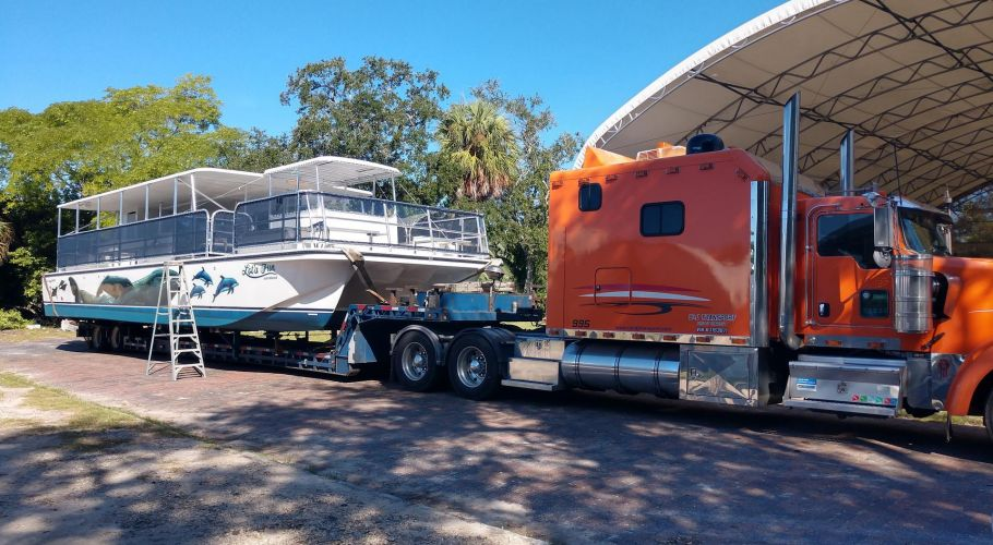 c-and-j-yacht-transport-07