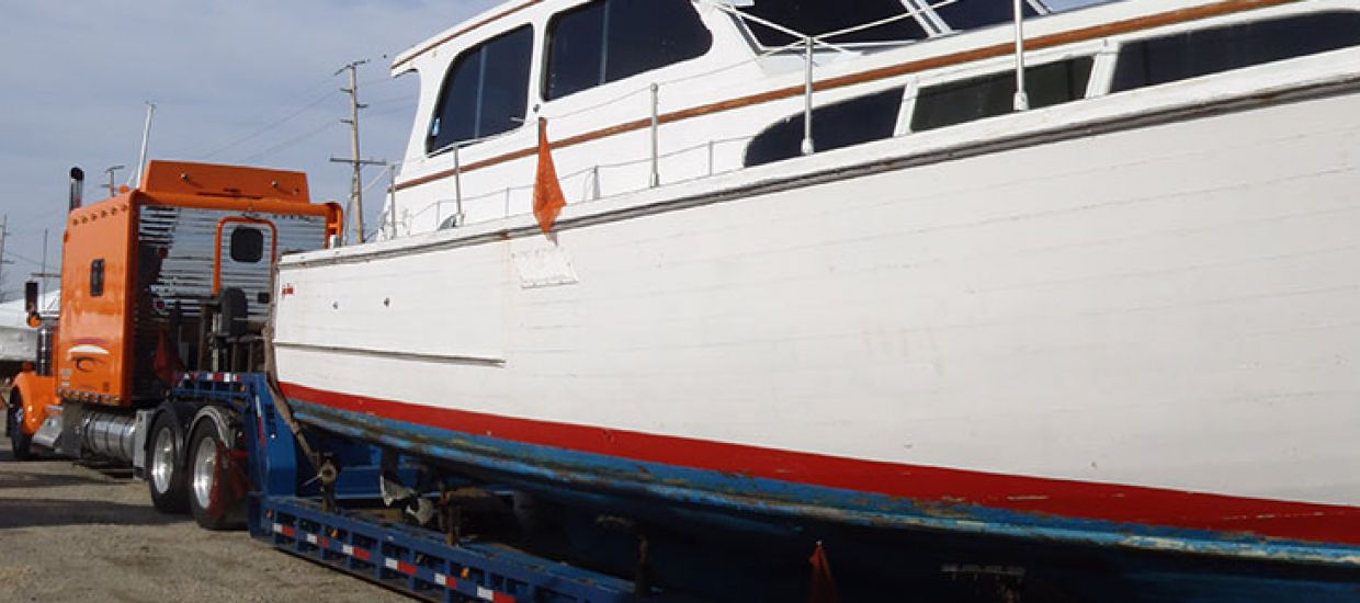 yacht-transport-banner-03