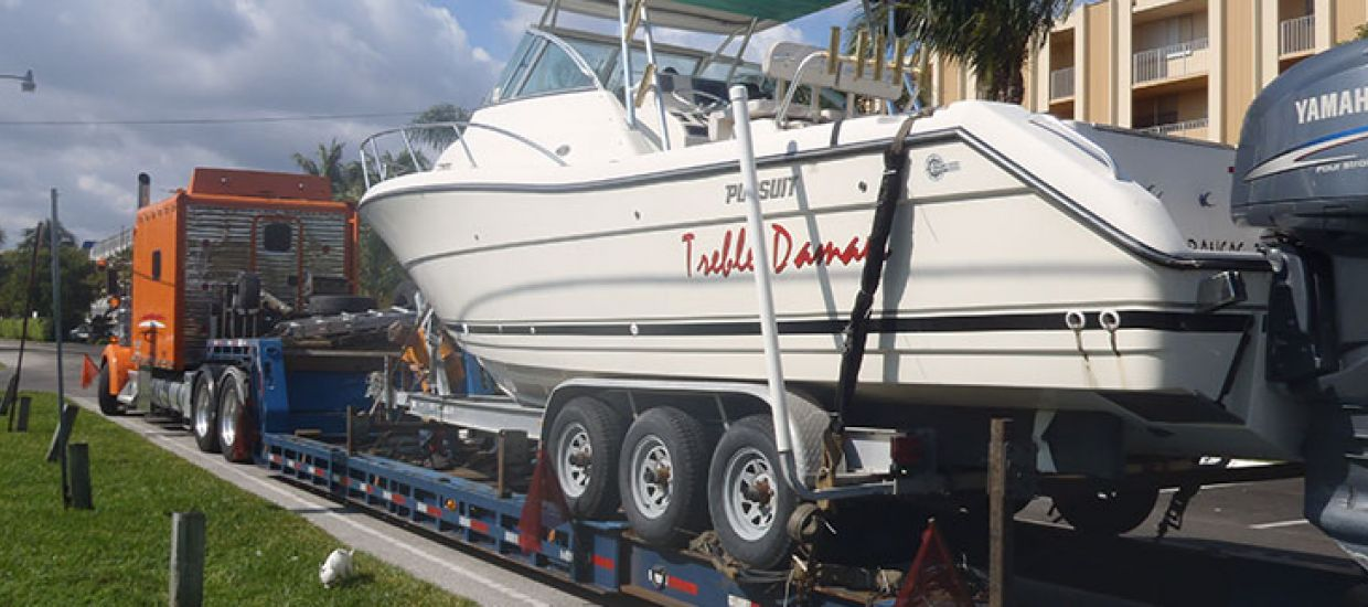 yacht-transport-banner-08