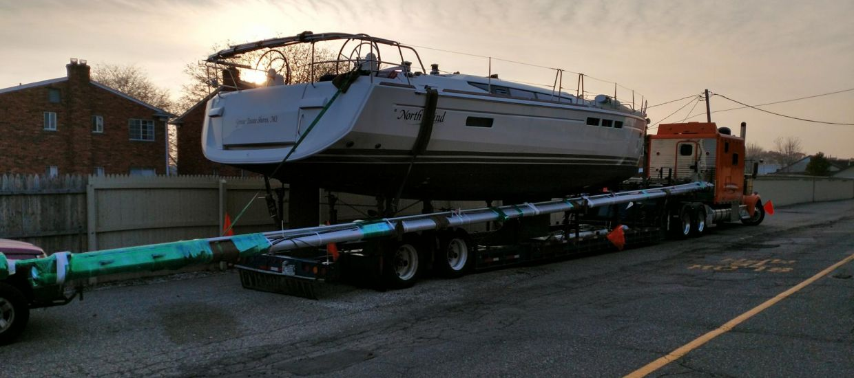 c-and-j-yacht-transport-05